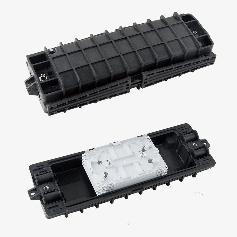 Fermeture de fibre optique OF-04012
