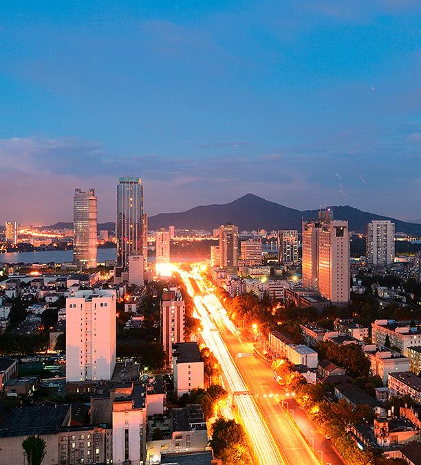 Dongguan Mobile won the World Broadband Forum